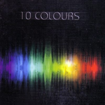 CD_10colours