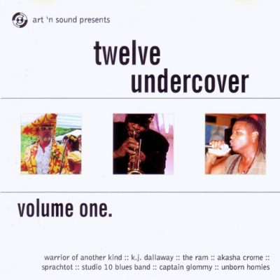 CD_12undercover