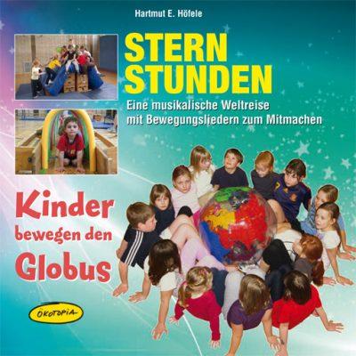 CD Booklet Sternstunden Globus ausg._1