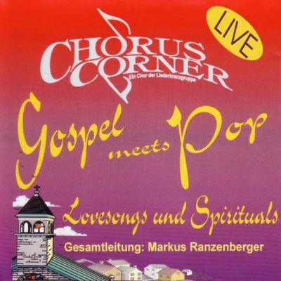 CD_chorus