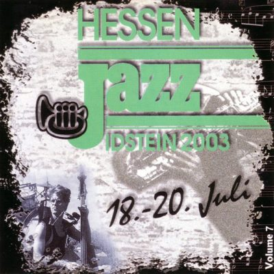 CD_hessenjazz