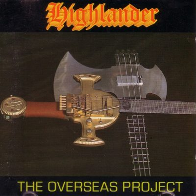 CD_highlander
