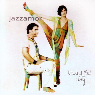 CD_jazzamor