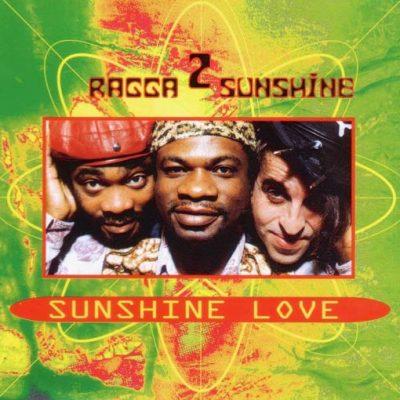 CD_rp_sunshine