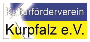 Kulturförderverein Kurpfalz e.V.