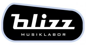 blizz