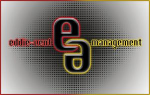 eddie-vent-management.de