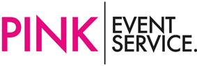pink-event-service.de