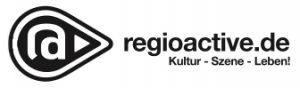 regioactiv