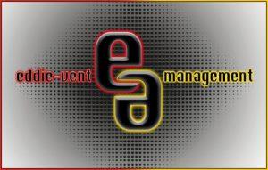 eddie-vent-management.de