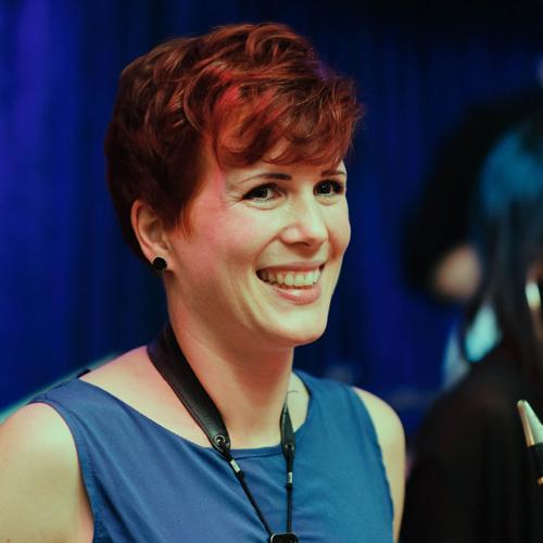 Michelle Labonte